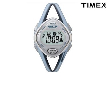 Relógio Timex® Mulher  T5K025