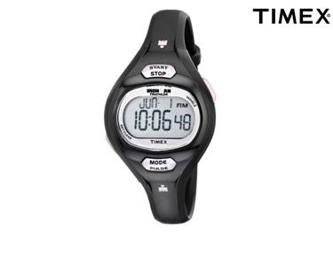 Relógio Timex® Mulher |T5K187