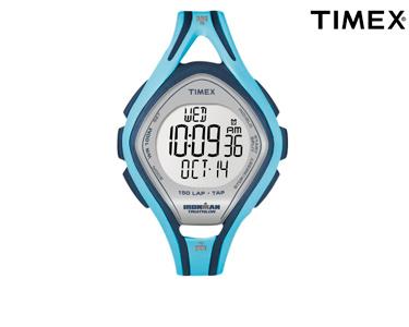 Relógio Timex® Unisexo  T5K288