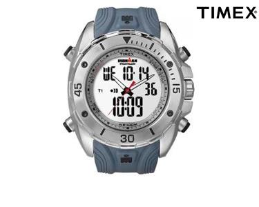 Relógio Timex® Homem |T5K404