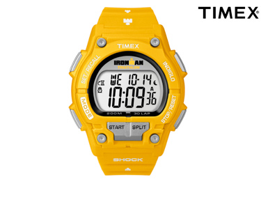Relógio Timex® Homem |T5K430