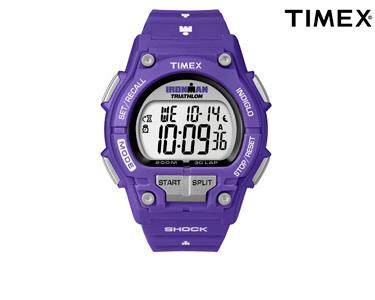 Relógio Timex® Homem |T5K431