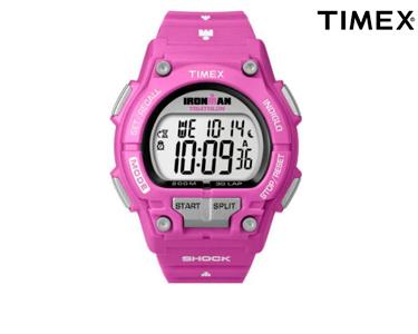Relógio Timex® Unisexo |T5K432