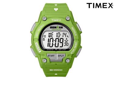 Relógio Timex® Unisexo |T5K434