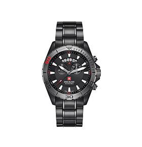 Relógio Swiss Military ®   5217.13.007