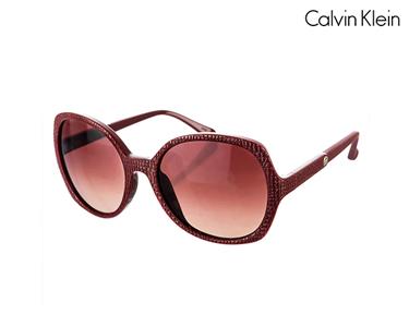 Óculos de Sol Calvin Klein® para Mulher | Granada