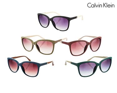 Óculos de Sol Calvin Klein®   Escolha a cor