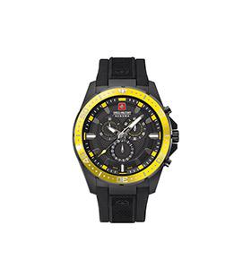 Relógio Swiss Military ®   4212.27.007.11