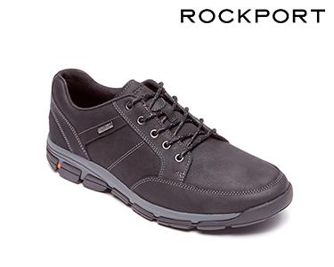 Oportunidade: Calçado Rockport® até -45%