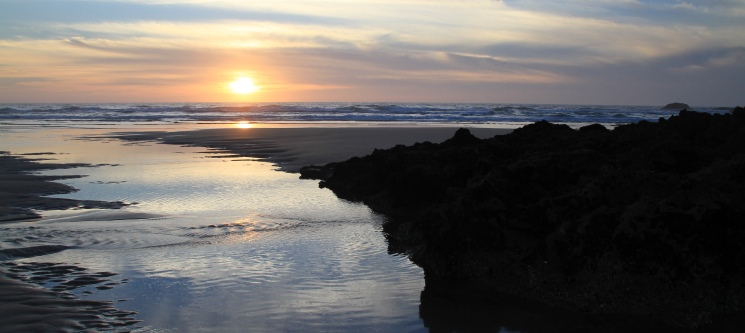 Refúgio no Coração da Costa Vicentina! 2 Noites em Hotel 4* no Algarve