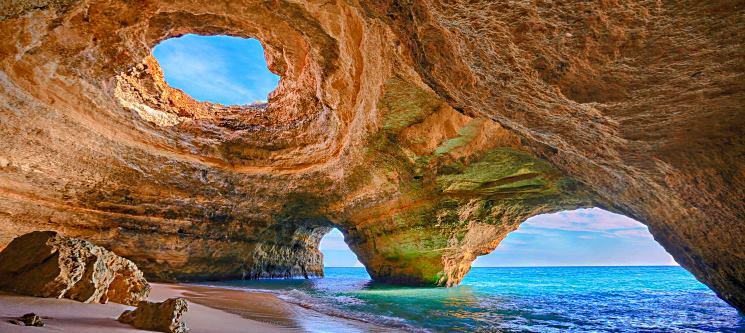 Escapadinha a Dois até ao Algarve! 1, 2 ou 3 Nts no Hotel São Sebastião de Boliqueime