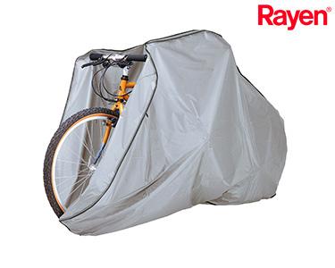 Capa Protectora Rayen® p/ Bicicletas