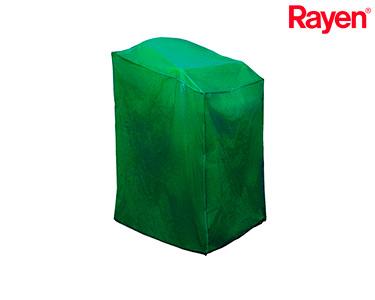 Capa Protectora Rayen® p/ Cadeiras de Jardim