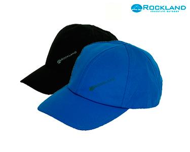 Chapéu Rockland®   Actividades ao Ar Livre