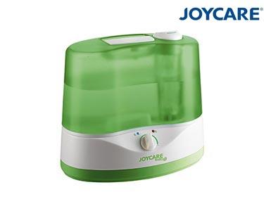 Humidificador | Joycare®