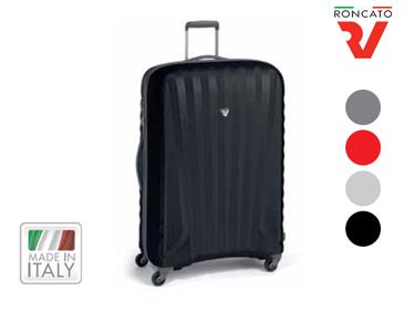 Mala de Viagem Roncato�� Uno Zip 78X50X30 | Escolha a Cor
