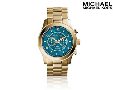 Relógio Michael Kors®   Special Edition