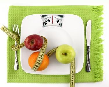 Consulta Nutrição + 50% 2ª Sessão