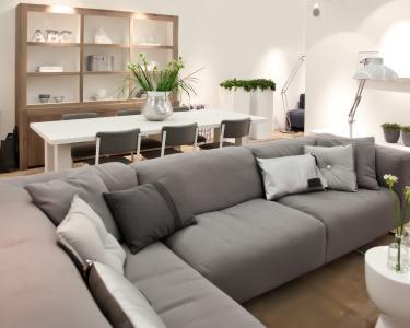 Projecto Decoração de Interiores