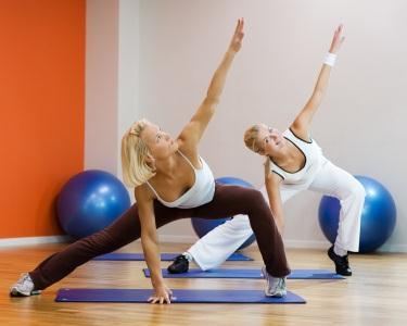 Free Pass Pilates + Massagem 1h20