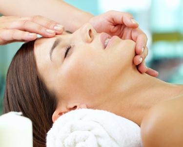 Pack Reiki & Massagem Relaxante