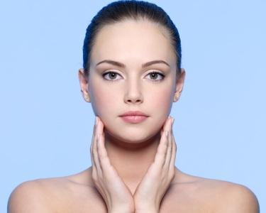 Mini Spa Facial com Máscara de Argila e Hidratação | Gaia