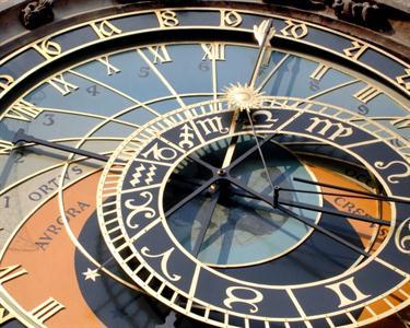 Curso Astrologia Tradicional&Moderna