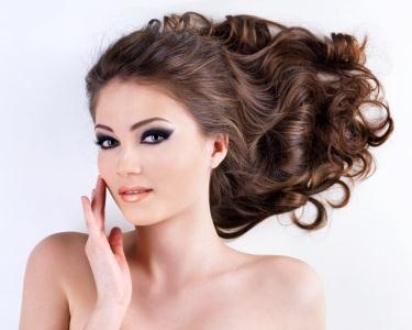 Tratamento Total Hair