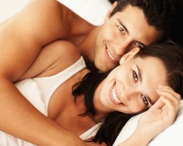 Terapia de Reiki para Casal - 40 min