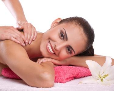 Cerejaterapia Esfoliação & Massagem