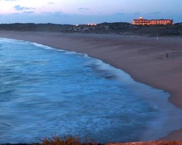 1 Noite&SPA no Atlântico Golfe Hotel