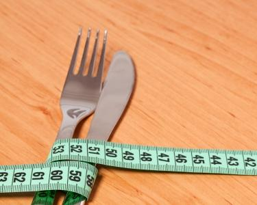 Consulta de Nutrição&Plano Alimentar