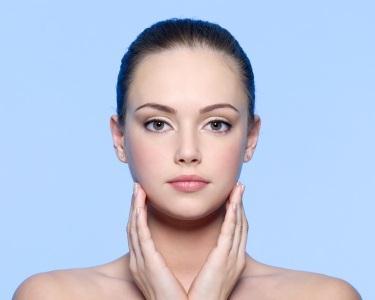 Facial SPA - Pele Limpa e Sedosa