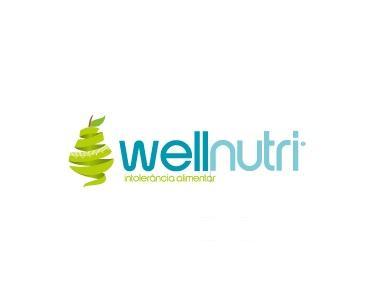 Wellnutri -  Intolerância Alimentar