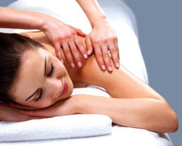 Esfoliação, Massagem & Hidratação Corporal | 1 Hora | Av. de Roma