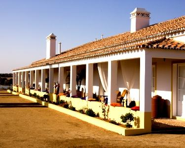 Herdade do Sobroso Country House - 2 Noites&Aventura&Gourmet