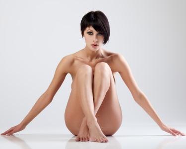 Logic Woman - Beauty Body