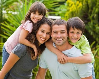Os Momentos em Família são Eternos | Family&Love Sessão Fotográfica