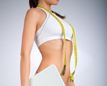 Forma & Nutrição - 32 Tratamentos
