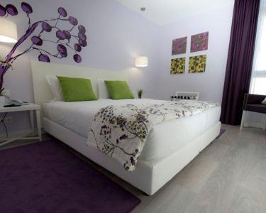 Primavera Perfume Hotel - 2 Noites&Spa