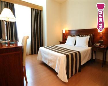 Hotel Wellington 2Noites na Figueira
