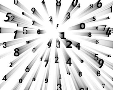 Consulta Individual de Numerologia
