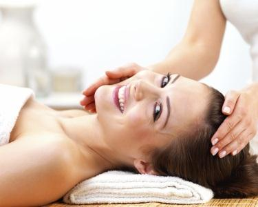Limpeza Pele Profunda-5 Tratamentos