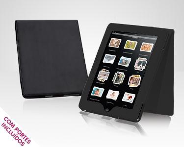 Capa para Tablet - Ideal para iPad