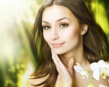 Facial Care - Peeling Ultrassónico