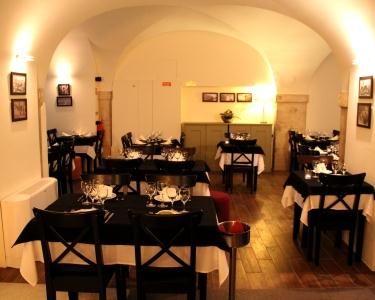 Jantar para Dois no Lisboatrevida