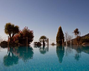Hotel Caramulo 4* - 2Nts com SPA