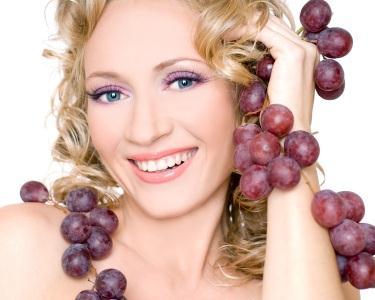 Rosto&Mãos Perfeitos com Vinoterapia