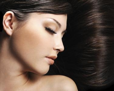 Pack Hair Style - Corte & Hidratação
