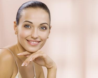 Fototerapia - Rejuvenscimento Facial